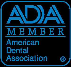 Westwood Dentist, Dr. Philip Aurbach